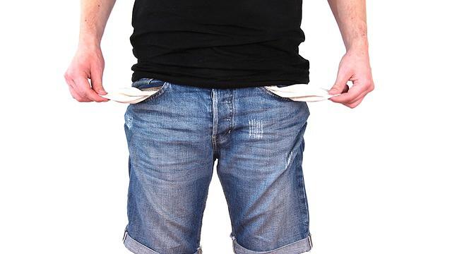 כדאי לדעת מחיקת חובות