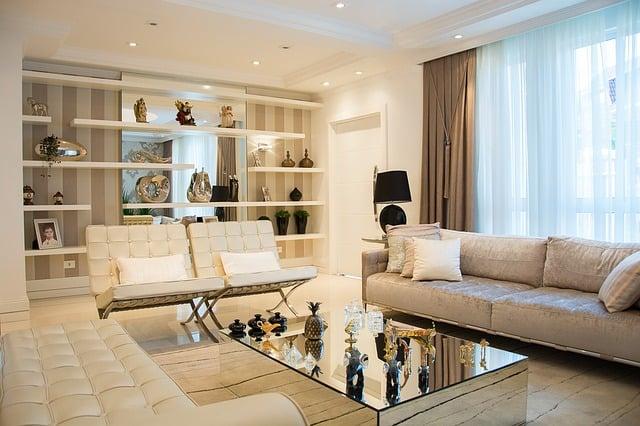 שטיחים וספות