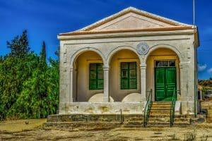 cyprus main