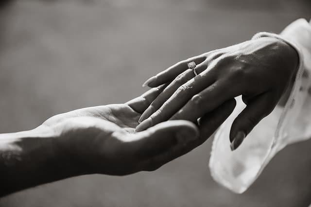 תקנה טבעת