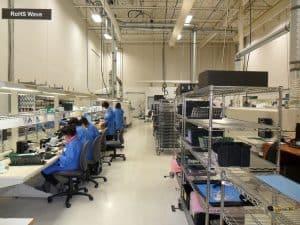 מפעל תרופות