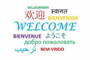 איך ללמוד שפה